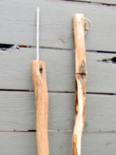 Lake Superior Bear Stick Lake Superior Store